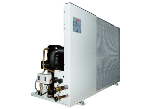 114X7095 Danfoss Optyma™ Slim Pack, OP-LSQM074FHW05G - automation24h