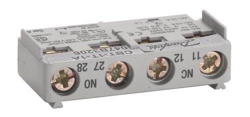 047B3198 Danfoss Accessory, CBA-10 - Invertwell - Convertwell Oy Ab