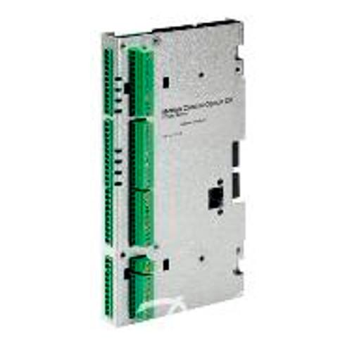 130B7635 Danfoss VLT® Lift Controller MCO 361 - automation24h