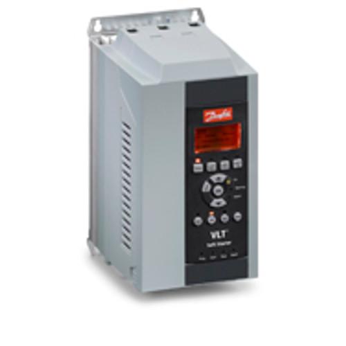 175G5578 Danfoss MCD50105BT7G1X20CV2 - Invertwell - Convertwell Oy Ab