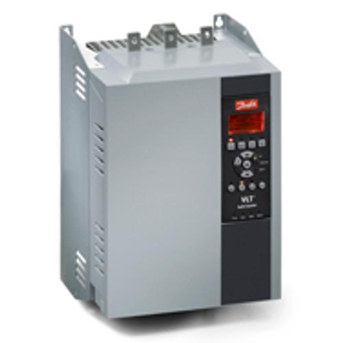 175G5581 Danfoss MCD50195BT7G2X00CV2 - Invertwell - Convertwell Oy Ab
