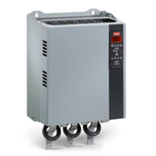 175G5588 Danfoss MCD50619CT7G4X00CV2 - Invertwell - Convertwell Oy Ab