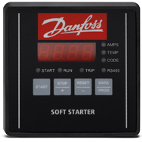 175G3061 Danfoss VLT® Remote Operator - automation24h