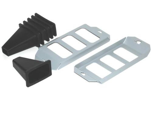 175G5662 Danfoss VLT® Finger Guard Kit IP20 MCD500 G2 - automation24h