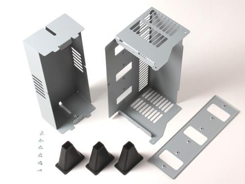 175G5663 Danfoss VLT® Finger Guard Kit IP20 MCD200 G3 - automation24h