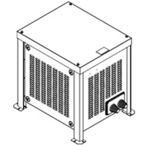 130B4157 Danfoss MCC101A660T7E23B - Invertwell - Convertwell Oy Ab
