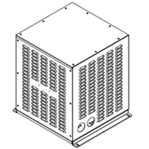 130B5480 Danfoss MCC101A180T3L23B - Invertwell - Convertwell Oy Ab