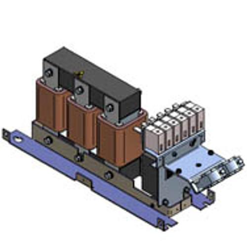 130B7289 Danfoss MCC101A10KT7E00B - Invertwell - Convertwell Oy Ab