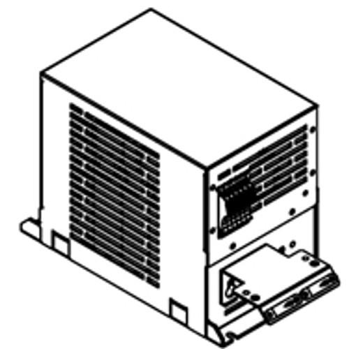130B7324 Danfoss MCC101A10KT7E20B - Invertwell - Convertwell Oy Ab