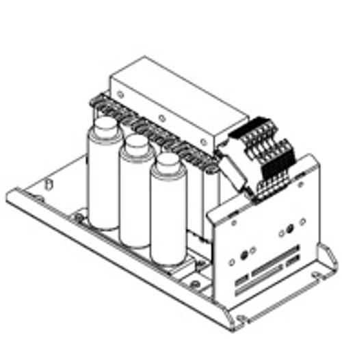 130B7335 Danfoss MCC101A4K5T7E00B - Invertwell - Convertwell Oy Ab