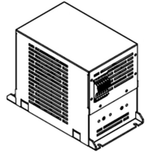 130B7356 Danfoss MCC101A4K5T7E20B - Invertwell - Convertwell Oy Ab