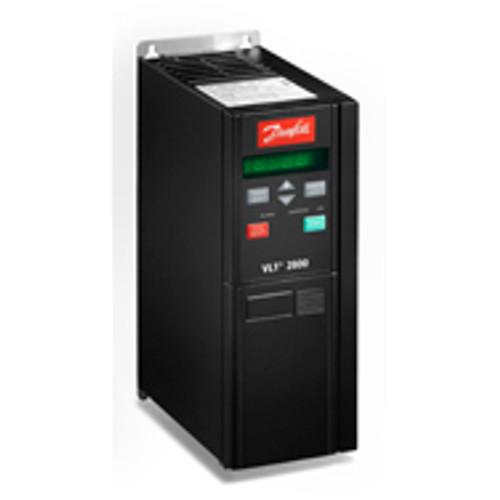 178B8581 Danfoss VLT2822PT4B20SBR0DBF00A00C1 - Invertwell - Convertwell Oy Ab