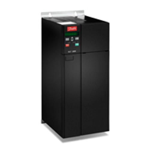 178F1787 Danfoss VLT2880PT4B20SBR3DBF00A00C1 - Invertwell - Convertwell Oy Ab