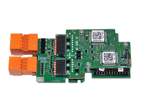 Vacon OPT-BN - OPT-BN-V - OPTBN - Safety Extended + Sin/cos Base Board