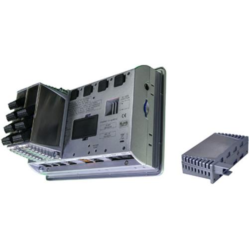 GMSG11S0 Red Lion Controls