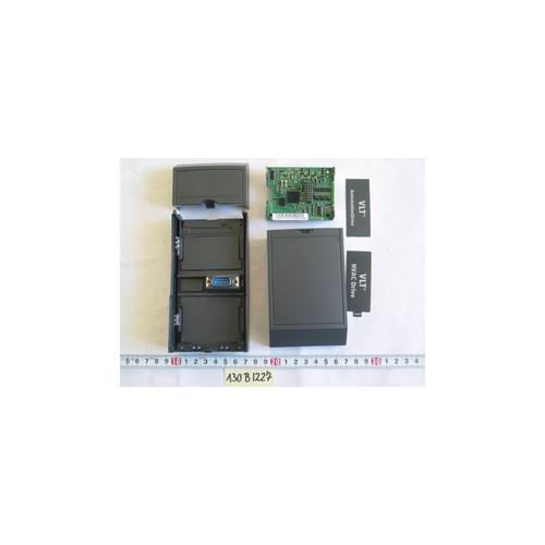 131L9802 DANFOSS DRIVES FC-101P15KT2E20H2XXCXXXSXXXXAXBXCXXXXDX VLT® HVAC Basic Drive FC 101 15 KW / 20 HP,..