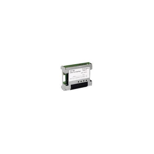176H3218 DANFOSS DRIVES FCM330PT4C55STR1D0F00X4BCB030001D0 VLT® DriveMotor FCM 300 3.0 KW / 4.0 HP, 380 480..