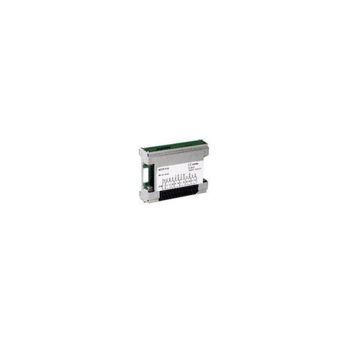 131Z9203 DANFOSS DRIVES VLT2822PD2B20STR0DBF00A00C1 VLT® 2800 Serie 2.2kW/ 3.0 HP, 1/3 X 220-240V 50/, With..