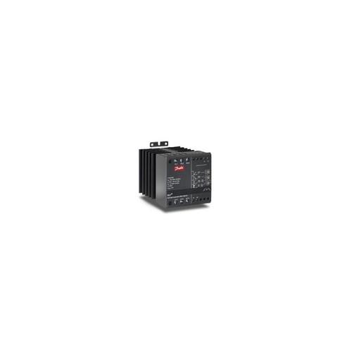 134X4879 DANFOSS DRIVES VLT® HVAC Drive FC 102 4.0 KW / 5.5 HP,380 480 VAC, No brake chopper, IP66 / NEMA 4..