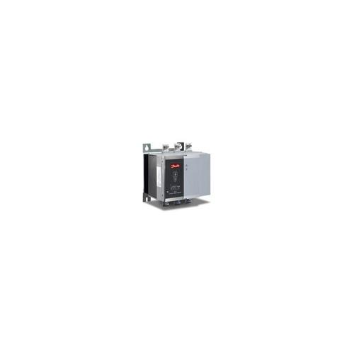 134X4878 DANFOSS DRIVES VLT® HVAC Drive FC 102 2.2 KW / 3.0 HP,380 480 VAC, No brake chopper, IP66 / NEMA 4..