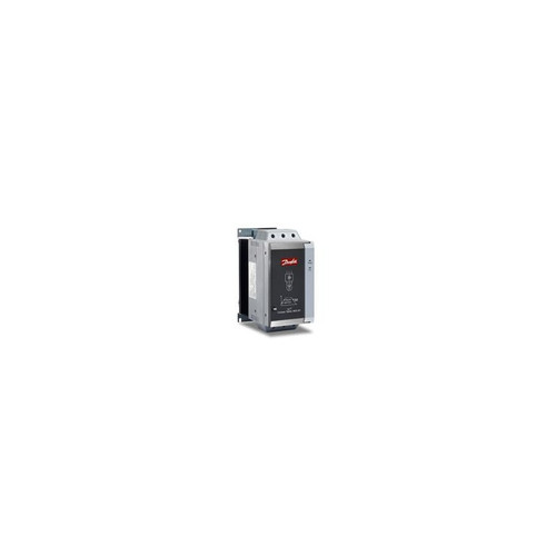 134X5925 DANFOSS DRIVES FCD302PK55T4W66H1S1XMFCXXXXXA0BXXXXXXDX VLT®Decentral Drive FCD 302 0.55 kW / 0.75 ..