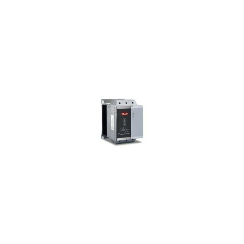 134U6838 DANFOSS DRIVES VLT® HVAC Drive FC 102 400KW / 550 HP, 525 690 VAC *, No brake chopper, IP20 / Chas..