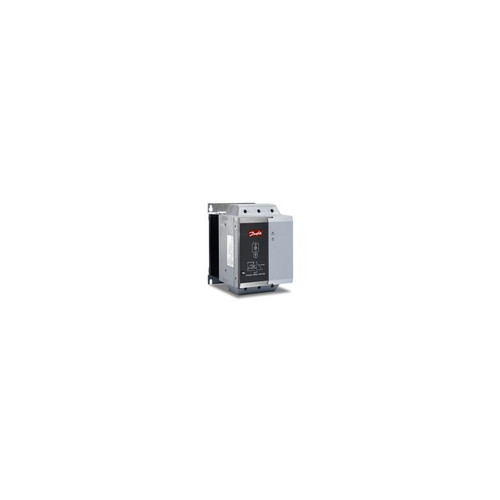 131L1640 DANFOSS DRIVES VLT® HVAC Drive FC 102 450KW / 600 HP, 525 690 VAC *, No brake chopper, IP00 / Chas..