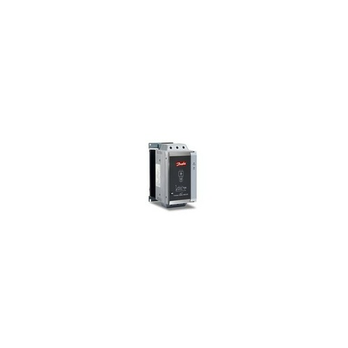 135N0386 DANFOSS DRIVES VLT® HVAC Drive FC 102 250 KW / 350HP, 380 480 VAC, Safe Stop, IP54 / Type 12, LHD ..