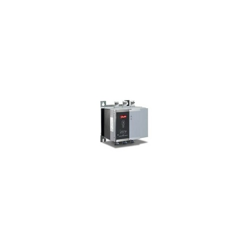 131L9796 DANFOSS DRIVES FC-101P2K2T2E20H4XXCXXXSXXXXAXBXCXXXXDX VLT® HVAC Basic Drive FC 101 2.2 KW / 3.0 H..