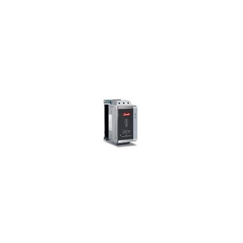 131L9795 DANFOSS DRIVES FC-101P1K5T2E20H4XXCXXXSXXXXAXBXCXXXXDX VLT® HVAC Basic Drive FC 101 1.5 KW / 2.0 H..