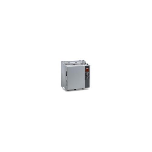 131L1905 DANFOSS DRIVES VLT® HVAC Drive FC 102 55 KW / 75 HP, 380- 480 VAC, No brake chopper, IP20 / Chassi..