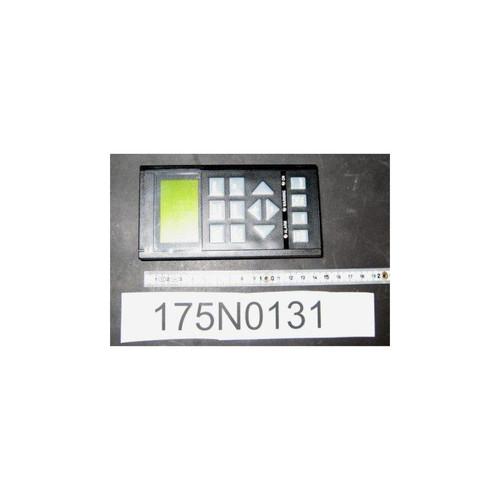 134U7750 DANFOSS DRIVES VLT® MIDI DRIVE FC 280