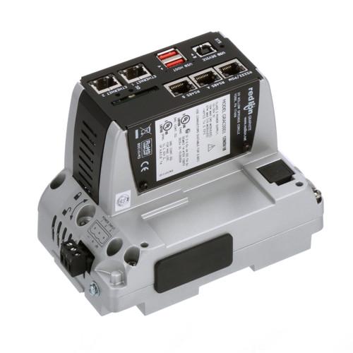 GRAC0001 Red Lion Controls