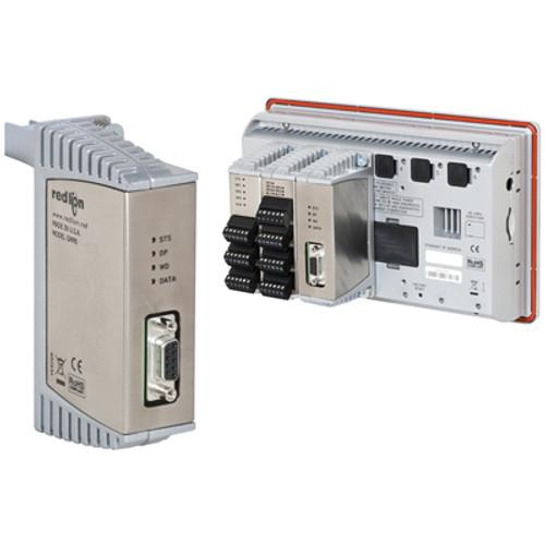 GMPBDP00 Red Lion Controls