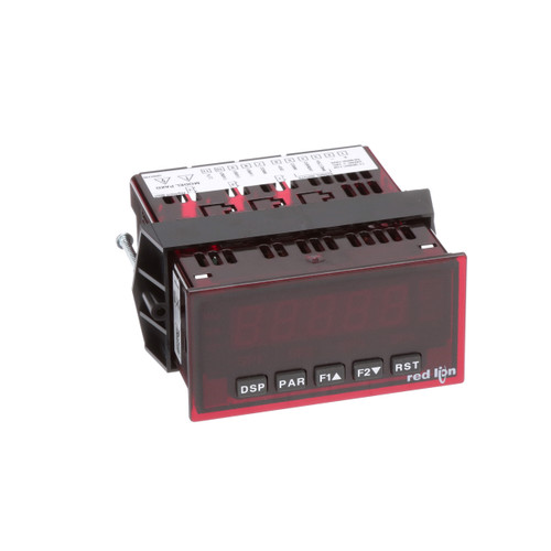 PAXD0010 Red Lion Controls