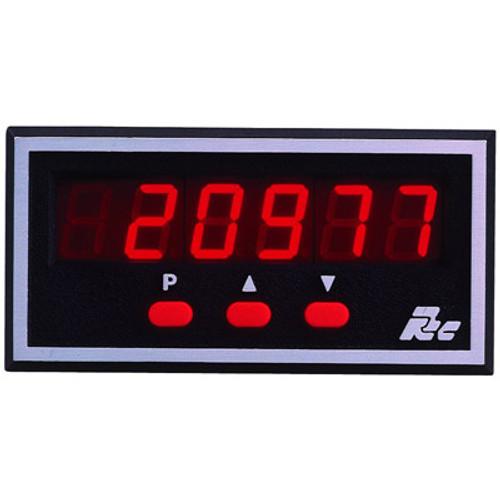 IMD10162 Red Lion Controls