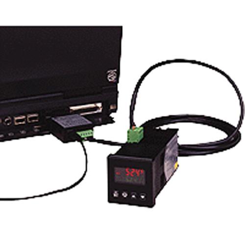 TP16KIT1 Red Lion Controls