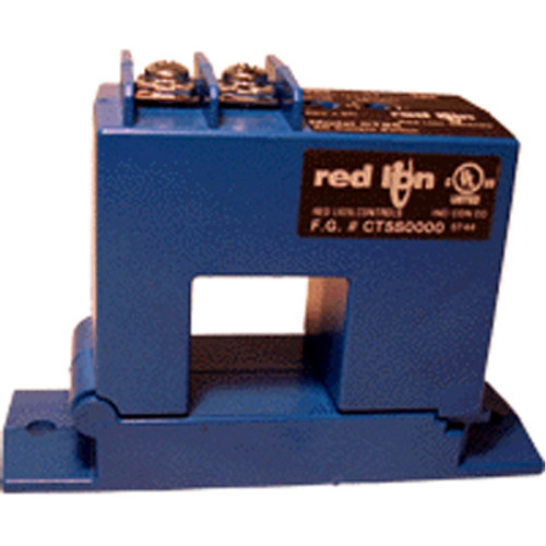 CTSS0000 Red Lion Controls