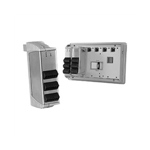 GMTC8000 Red Lion Controls