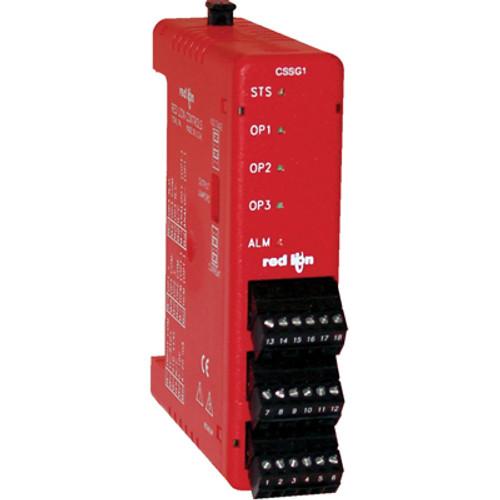 CSSG10SA Red Lion Controls