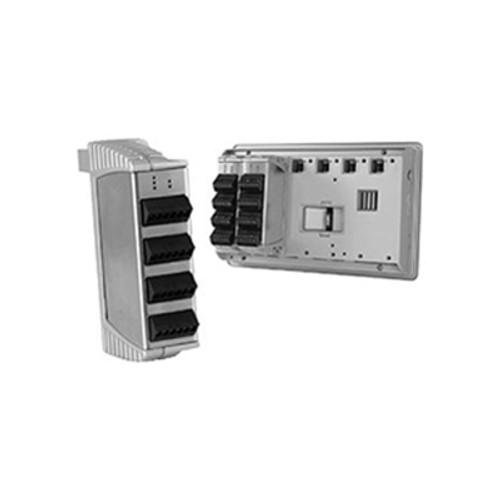 GMP1RA00 Red Lion Controls