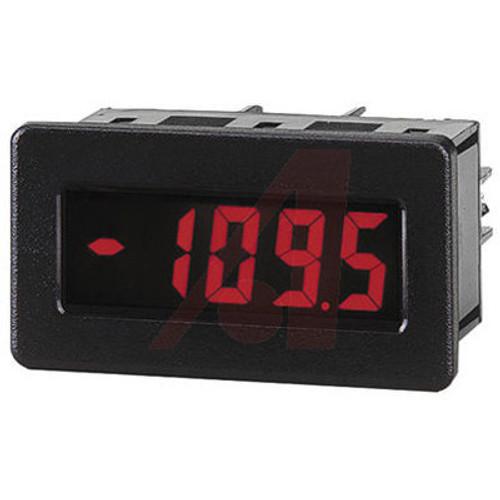 DT80002B Red Lion Controls