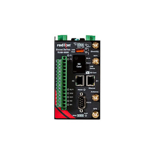 RAM-9931-AT Red Lion Controls