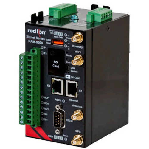 RAM-6921-AM Red Lion Controls