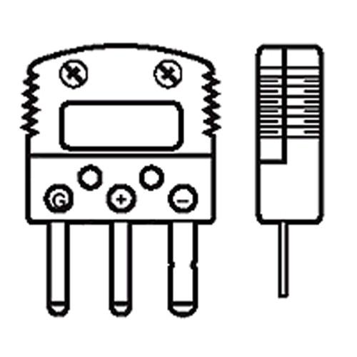 TMPCNM09 Red Lion Controls