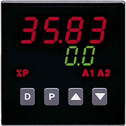 P4810101 Red Lion Controls