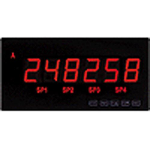 LPAX0600 Red Lion Controls