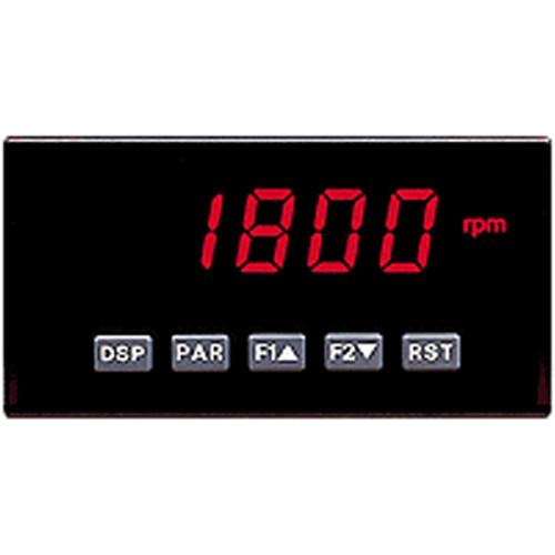 DP5T0010 Red Lion Controls