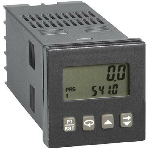 C48TD002 Red Lion Controls