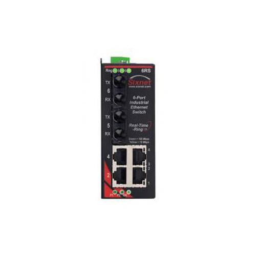 SLX-6RS-5SCL-D1 Red Lion Controls
